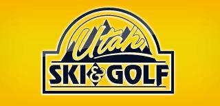 Utah Ski & Snowboard Rental Store Salt Lake, Park City