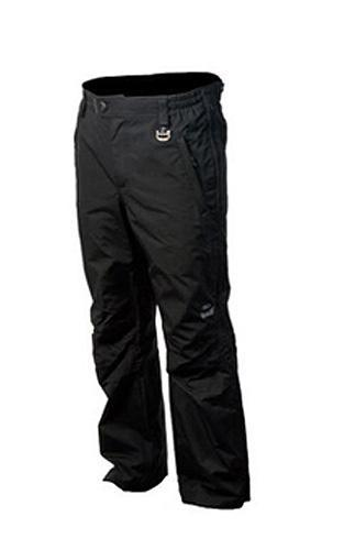 Ski/Board Pants